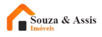 Souza & Assis Imóveis